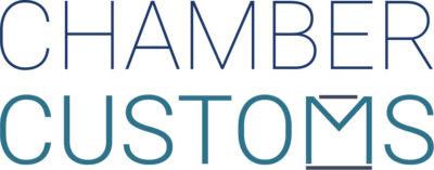 ChamberCustoms logo