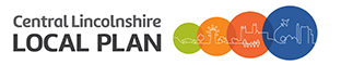 Central Lincolnshire Local Plan logo